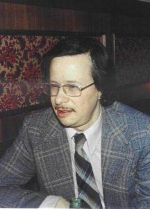 Ivan Eröd 1978