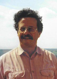 Ivan Eröd 1999