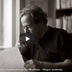 Ivan Eröd - YouTube Vorschau - Violakonzert Op. 30